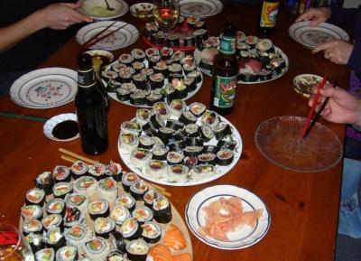 sushiforblog.jpg